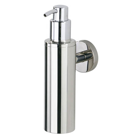 Coram - Boston Soap Dispenser - B3085CHR