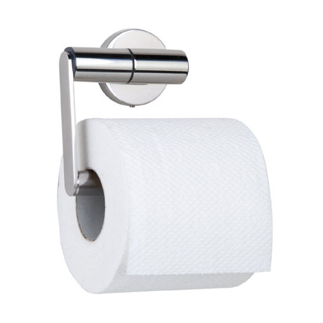 Coram - Boston Toilet Roll Holder - B3090CHR