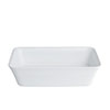Clearwater Palermo 550mm ClearStone Basin - B3CCS profile small image view 1