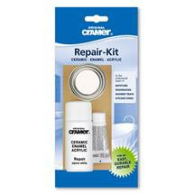 Cramer Bath Repair Kit - Alpine White - B516 Medium Image