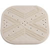 Drive DeVilbiss Sure Tread Shower Mat - BAA008 profile small image view 1