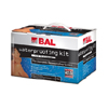 BAL Wet Room and Shower Waterproofing Kit profile small image view 1