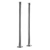 Bayswater Standpipes for Freestanding Baths profile small image view 1