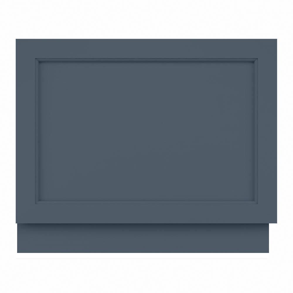 Bayswater Stiffkey Blue 700mm End Bath Panel