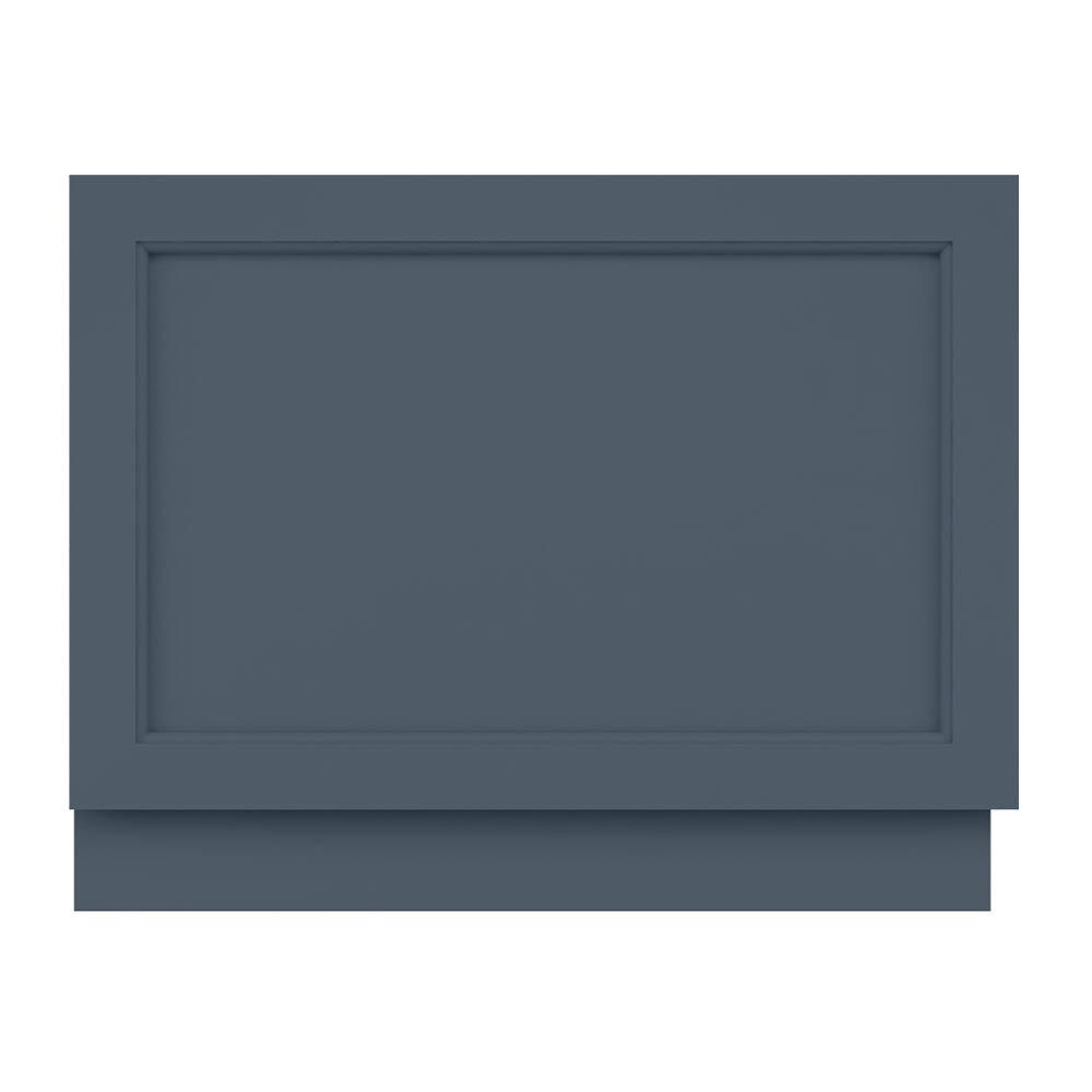 Bayswater Stiffkey Blue 750mm End Bath Panel