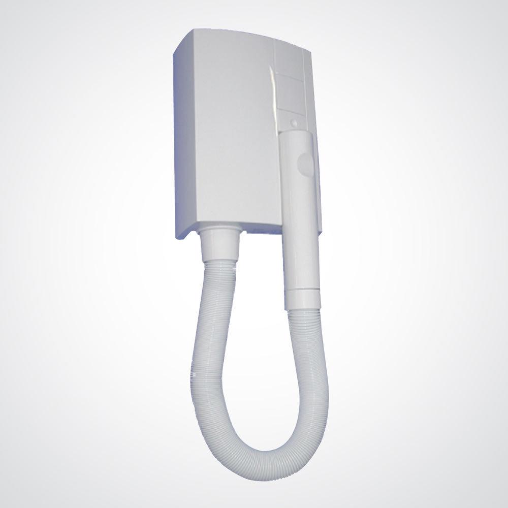Dolphin - Elegance Hot Air Hair Dryer - BC109-BH5