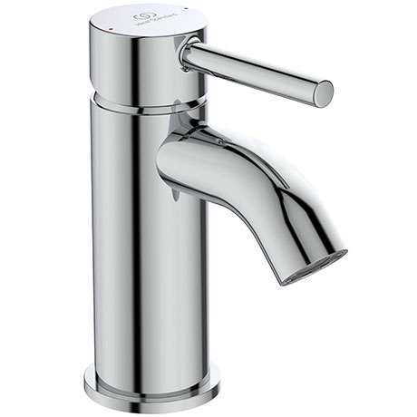 Ideal Standard Ceraline Mini Basin Mixer - BC185AA