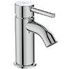 Ideal Standard Ceraline Mini Basin Mixer - BC185AA profile small image view 1