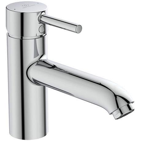 Ideal Standard Ceraline 1 Tap Hole Bath Filler - BC190AA