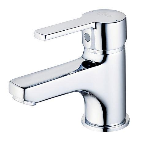 Ideal Standard Calista Mini Basin Mixer - BC340AA