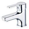 Ideal Standard Calista Mini Basin Mixer - BC340AA profile small image view 1