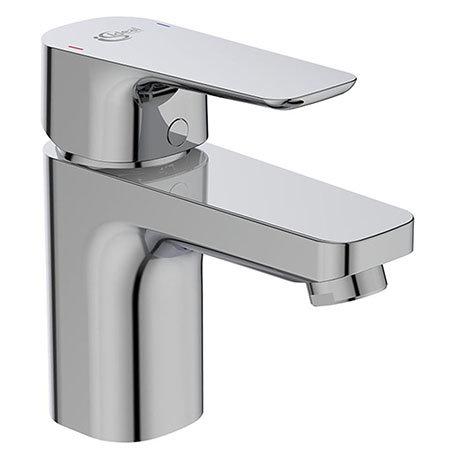 Ideal Standard Tempo Single Lever Basin Mixer - BC573AA
