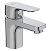 Ideal Standard Tempo Single Lever Basin Mixer - BC573AA profile small image view 1