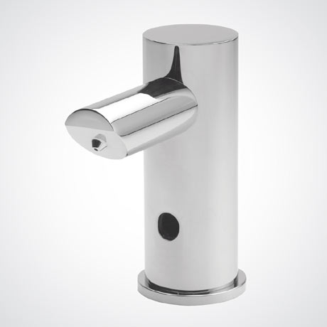 Dolphin - Counter Mounted Infrared Soap Dispenser - BC633