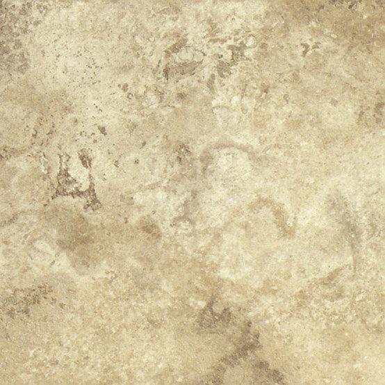 Bct Tiles 11 Capri Beige Gloss Anti Slip Porcelain Floor