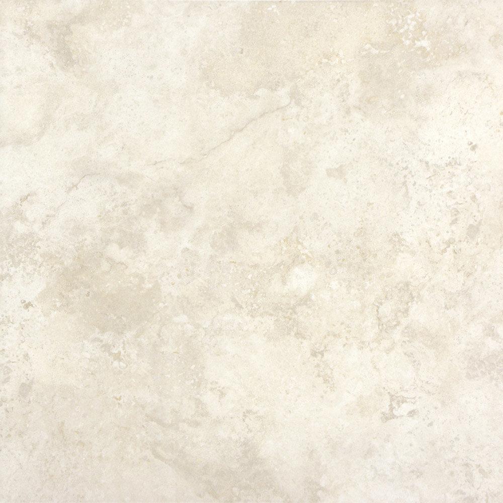 Bct Tiles 11 Capri Ivory Porcelain Floor Tiles