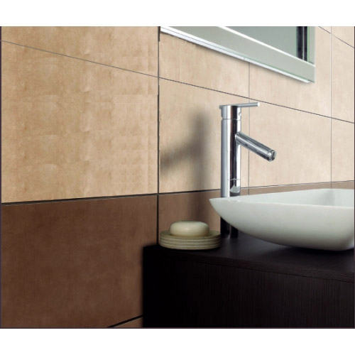 BCT Tiles - 6 Devonstone Light Grey Wall Tiles - 300x600mm - BCT22541 profile large image view 2
