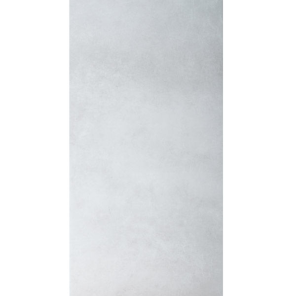 BCT Tiles - 6 Devonstone Light Grey Wall Tiles - 300x600mm - BCT22541 profile large image view 1