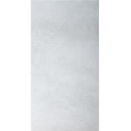 BCT Tiles - 6 Devonstone Light Grey Wall Tiles - 300x600mm - BCT22541