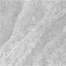 BCT Tiles - 9 Ditto Dark Grey High Definition Floor Tile - 331x331mm - BCT20509 Medium Image