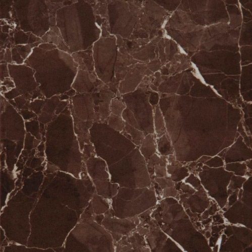 BCT Tiles - 10 Elgin Marbles Marron Wall Gloss Tiles - 248x398mm - BCT03670 Profile Large Image