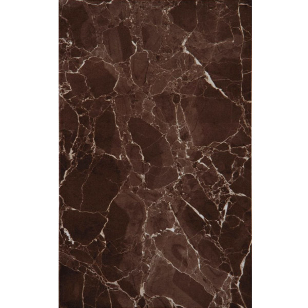 BCT Tiles - 10 Elgin Marbles Marron Wall Gloss Tiles - 248x398mm - BCT03670 Large Image