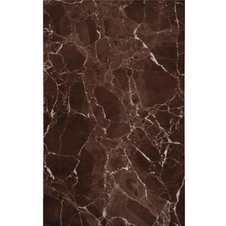 BCT Tiles - 10 Elgin Marbles Marron Wall Gloss Tiles - 248x398mm - BCT03670