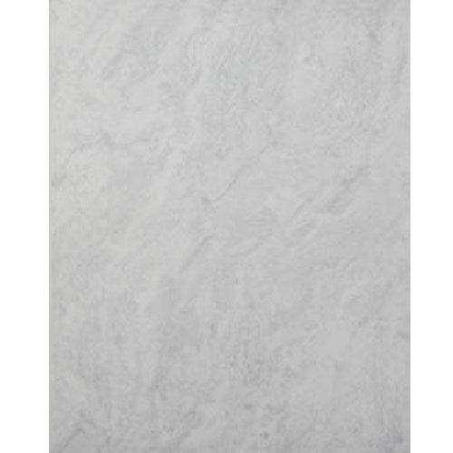 Bct Tiles 20 Vivaldi Light Grey Wall Gloss Tiles 198x248mm Bct07579 At Victorian Plumbing Uk