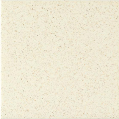 BCT Tiles - 44 Creative Colours Cream Speckle Wall Gloss Tiles - 148x148mm - BCT09153 Large Image