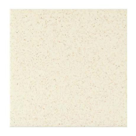 BCT Tiles - 44 Creative Colours Cream Speckle Wall Gloss Tiles - 148x148mm - BCT09153