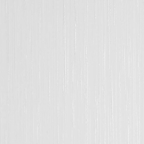 BCT Tiles - 10 Willow White Wall Satin Tiles - 248x398mm - BCT09832 Profile Large Image
