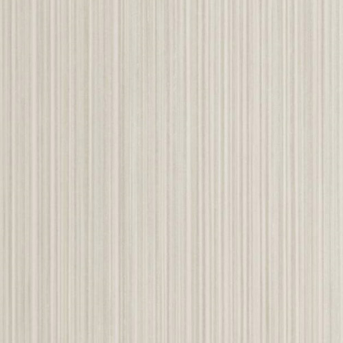 BCT Tiles - 10 Willow Neutral Wall Satin Tiles - 248x398mm - BCT09849 Profile Large Image