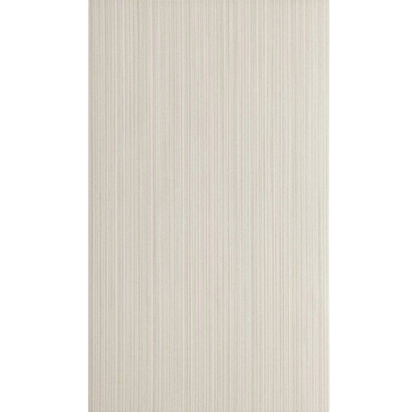 BCT Tiles - 10 Willow Neutral Wall Satin Tiles - 248x398mm - BCT09849 Large Image