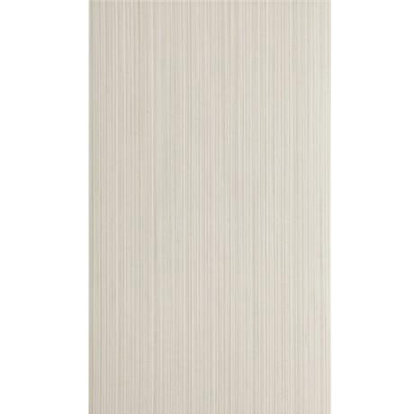 BCT Tiles - 10 Willow Neutral Wall Satin Tiles - 248x398mm - BCT09849