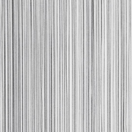 BCT Tiles - 10 Willow Light Grey Wall Satin Tiles - 248x398mm - BCT09856 Profile Large Image