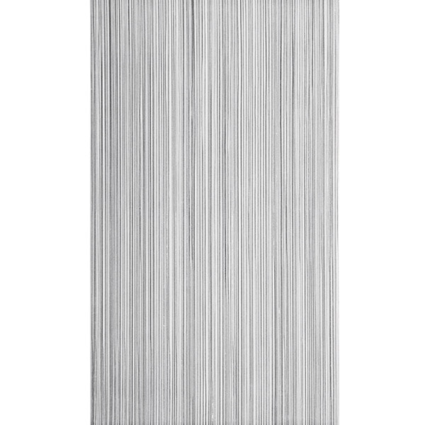 BCT Tiles - 10 Willow Light Grey Wall Satin Tiles - 248x398mm - BCT09856 Large Image