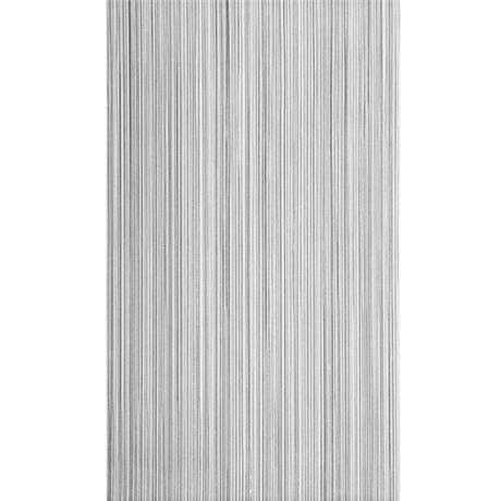 BCT Tiles - 10 Willow Light Grey Wall Satin Tiles - 248x398mm - BCT09856