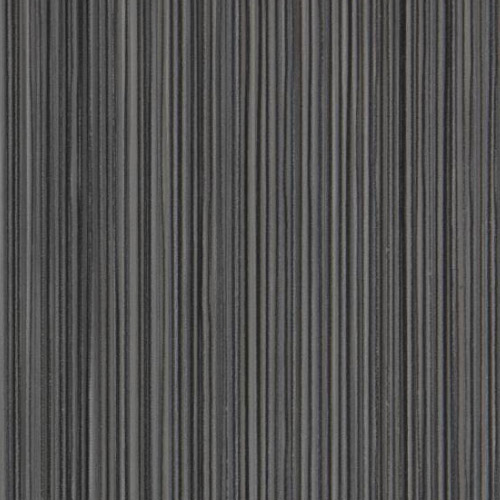 BCT Tiles - 10 Willow Dark Grey Wall Satin Tiles - 248x398mm - BCT09863 Profile Large Image