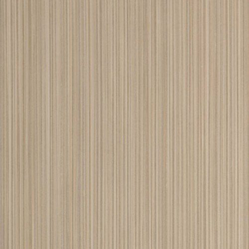 BCT Tiles - 10 Willow Beige Wall Satin Tiles - 248x398mm - BCT09870 Profile Large Image