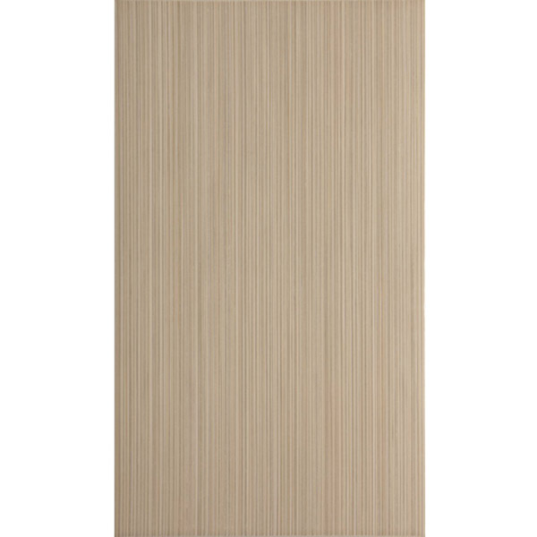 BCT Tiles - 10 Willow Beige Wall Satin Tiles - 248x398mm - BCT09870 Large Image