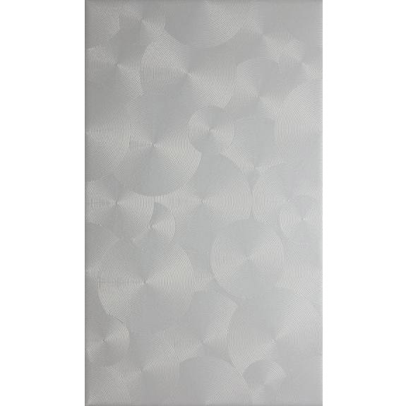 BCT Tiles - 10 Saturn Lunar White Wall Satin Tiles - 248x398mm - BCT11262 Large Image
