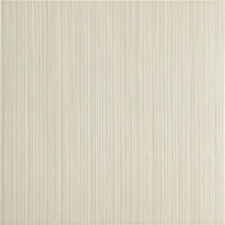 Bct Tiles 9 Willow Neutral Floor Tiles 333x333mm