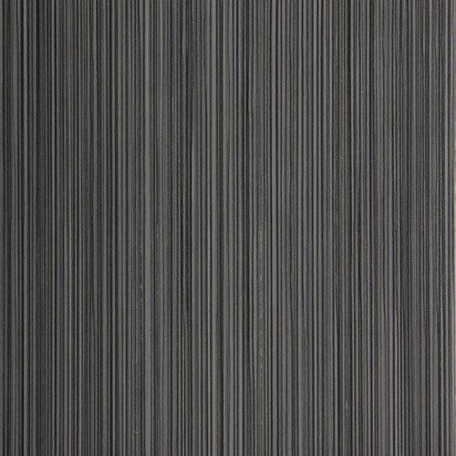 BCT Tiles - 9 Willow Dark Grey Floor Tiles - 331x331mm - BCT11644 Large Image