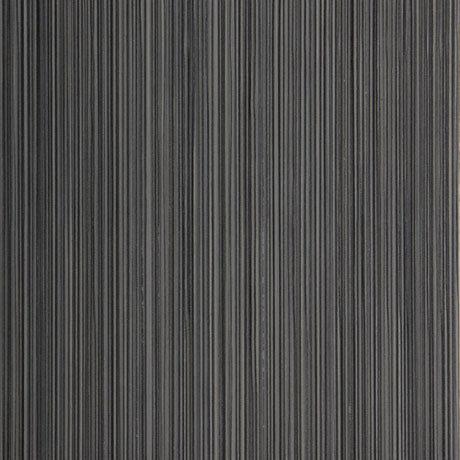 BCT Tiles - 9 Willow Dark Grey Floor Tiles - 331x331mm - BCT11644