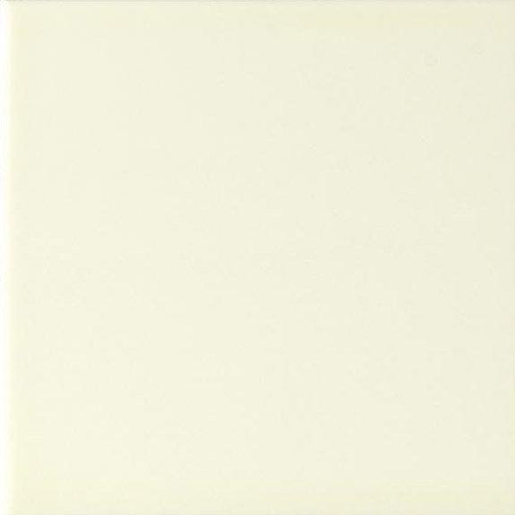 Bct Tiles 44 Cream Wall Gloss Tiles 148x148mm