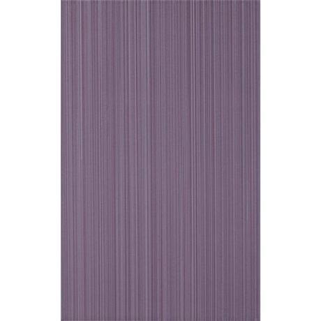 BCT Tiles - 10 Brighton Lilac Wall Gloss Tiles - 248x398mm - BCT12221