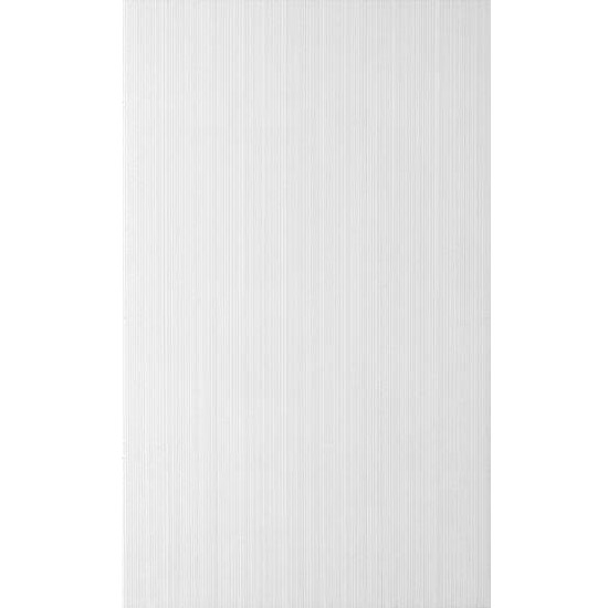 BCT Tiles - 10 Brighton White Wall Gloss Tiles - 248x398mm - BCT12238 Large Image