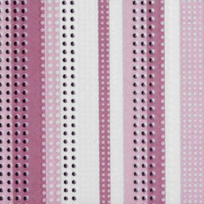 BCT Tiles - 6 Brighton Pavilion Lilac Strips - 248x80mm - BCT12276 Profile Large Image