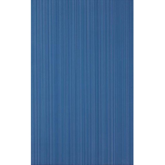 BCT Tiles - 10 Brighton Blue Wall Gloss Tiles - 248x398mm - BCT12306 Large Image