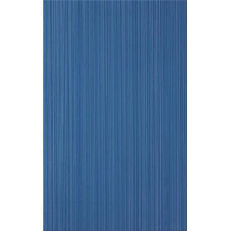 BCT Tiles - 10 Brighton Blue Wall Gloss Tiles - 248x398mm - BCT12306